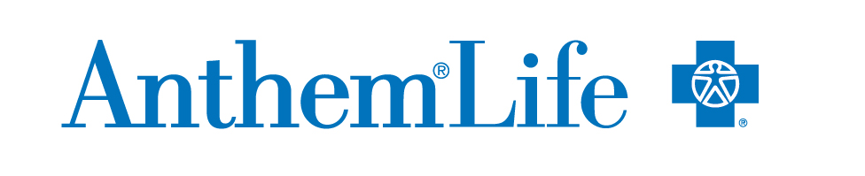 Anthem Life Insurance Company