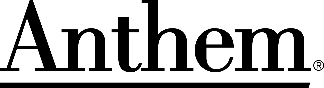 Anthem Inc Brand