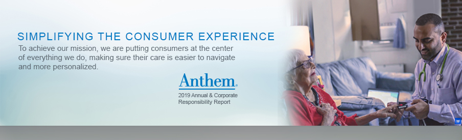 Simplifying_Consumer_Experience_Banner_New